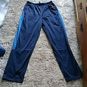 *3 for $10* Athletic Works Athletic Pants